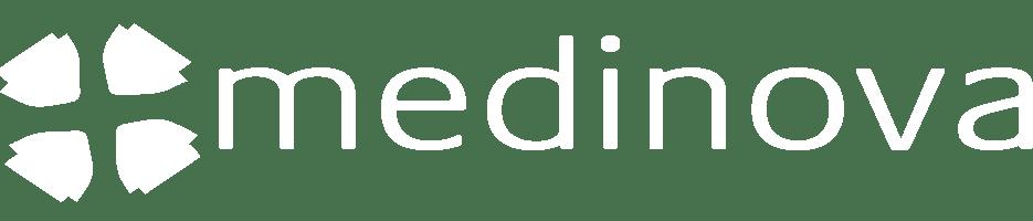 Medinova AG (DE)
