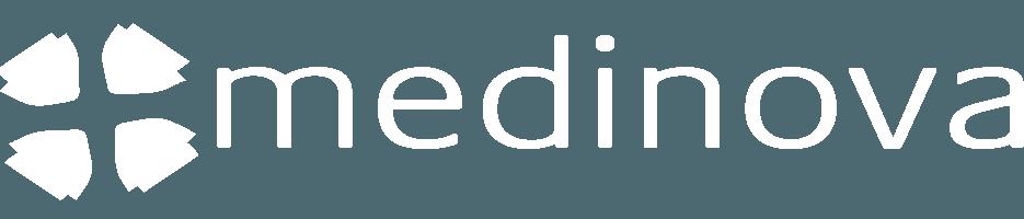 Medinova AG (FR)
